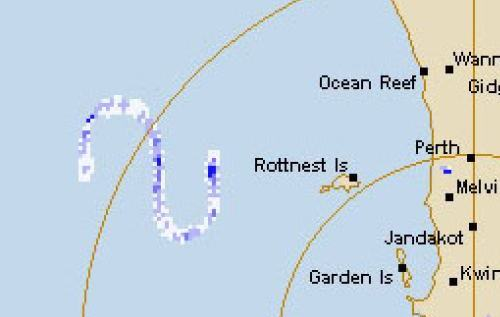 Rottnest Serpent 1 (hi res -- crop2)