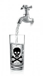 The Effects of Fluoride on Consciousness and the Will to Act