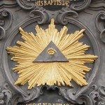 The All-Seeing Eye: Sacred Origins of a Hijacked Symbol Aachen_All_Seeing_Eye-150x150