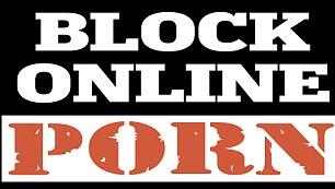 DM Block Online Porn