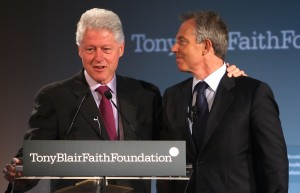 Former+British+PM+Launches+Tony+Blair+Faith+Sni8EUx10bBx