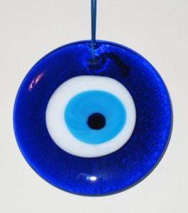 The All-Seeing Eye: Sacred Origins of a Hijacked Symbol Nazar_All_Seeing_Eye-265x300