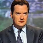 george-osbourne-pic-bbc-pa-228798890