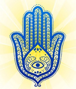 The All-Seeing Eye: Sacred Origins of a Hijacked Symbol Hamsa_hand_jewish-255x300