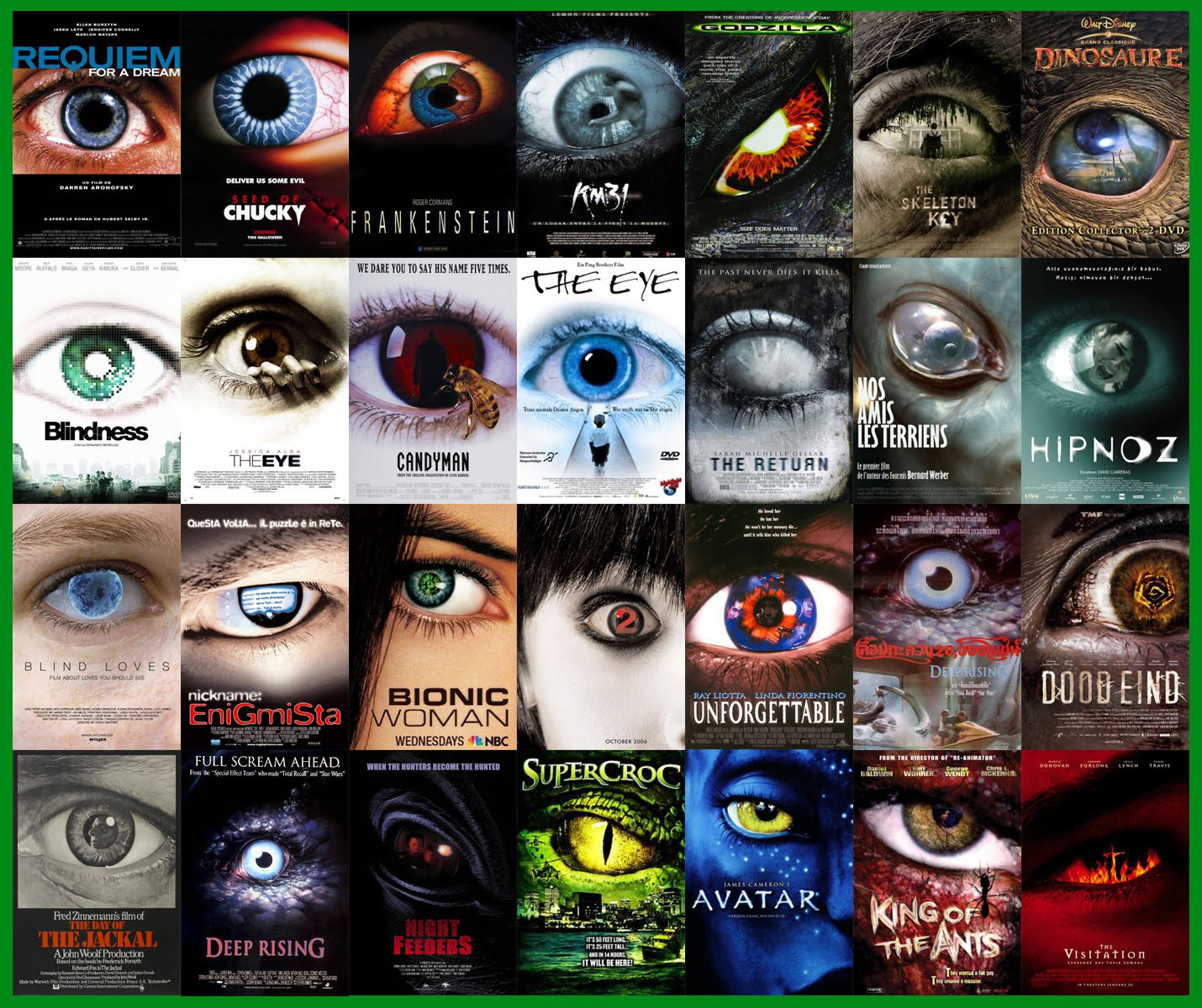 [Obrazek: all-seeing-eye-movie-posters.jpg]