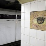 chambers-st-all-seeing-eye