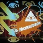 nickelodeon_all_seeing_eye