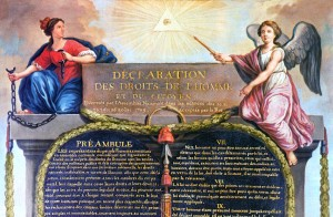 Declaration_of_the_Rights_of_Man_and_of_the_Citizen_in_1789_cropped