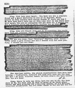 Mlk-suicide-letter
