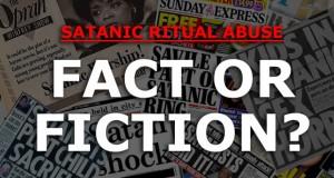hampstead-satanic-ritual-abuse-featured-image