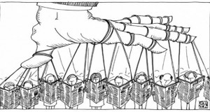 media-manipulation-featured-image