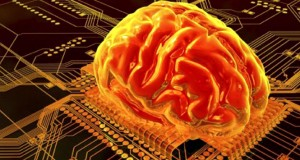 consciousness-vs-computers