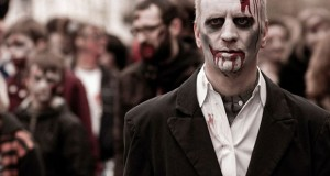 featured-zombie-apocalypse