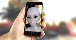featured-image-the-iphone-was-made-with-with-et-technology
