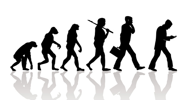 evolution-featured-image