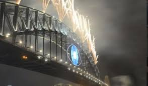 Sydney-New-Year_All_Seeing_Eye