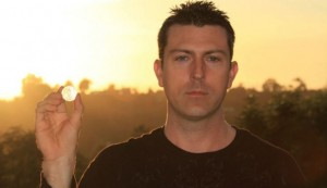 Mark Dice's hugely popular youtube channel was deleted in March despite him not having violated Youtube's community guidelines Source