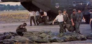 Bodies_at_Jonestown