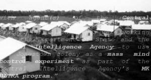 Jonestown_Image