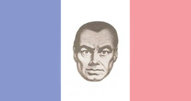 Big-Brother-French-Flag