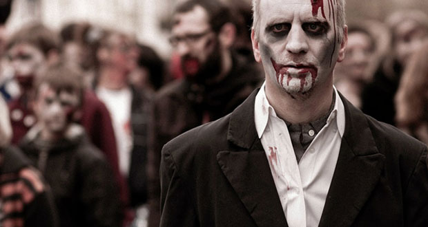 featured-zombie-apocalypse