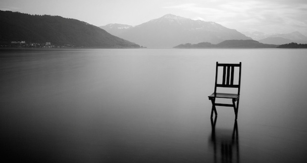 featured-silence
